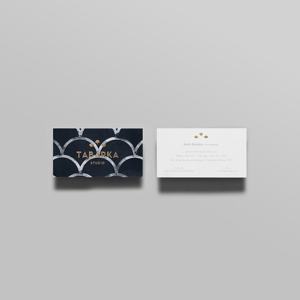 Why business cards are so important charing x print why business cards are so important colourmoves