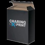 custom branded boxes