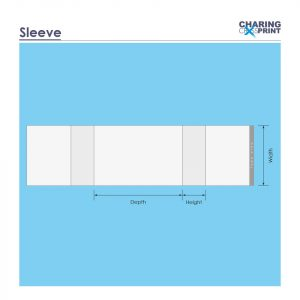 box sleeve setup guide